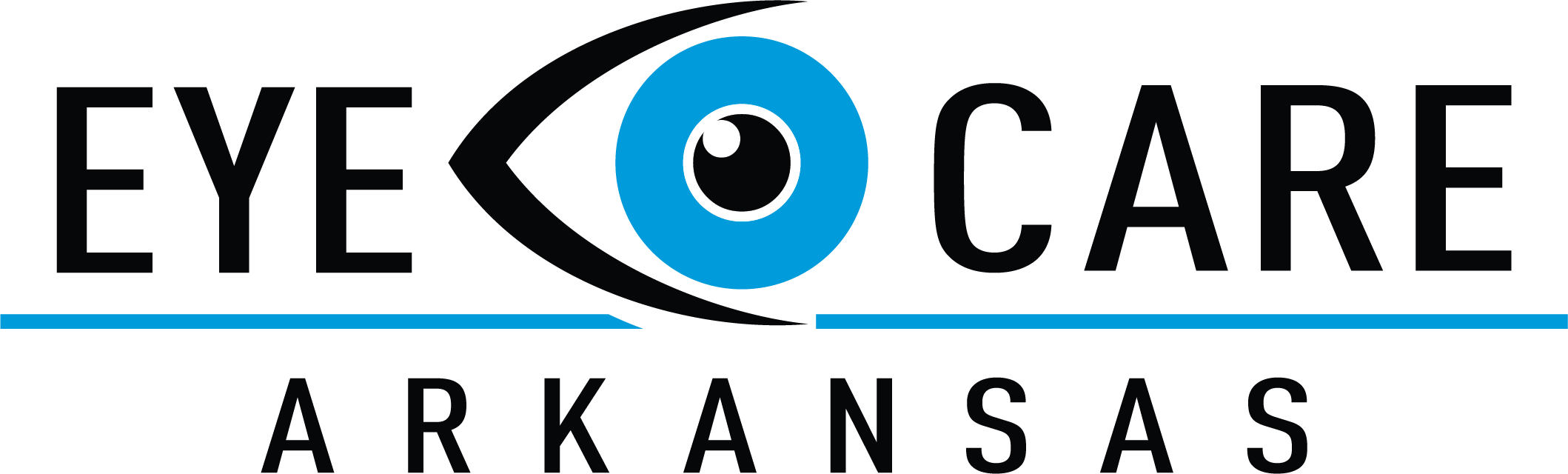 Eye Care Arkansas